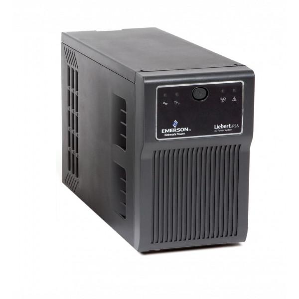 EMERSON 1500VA (900W) 230V Uninterruptable power supply PSA1500MT3-230U