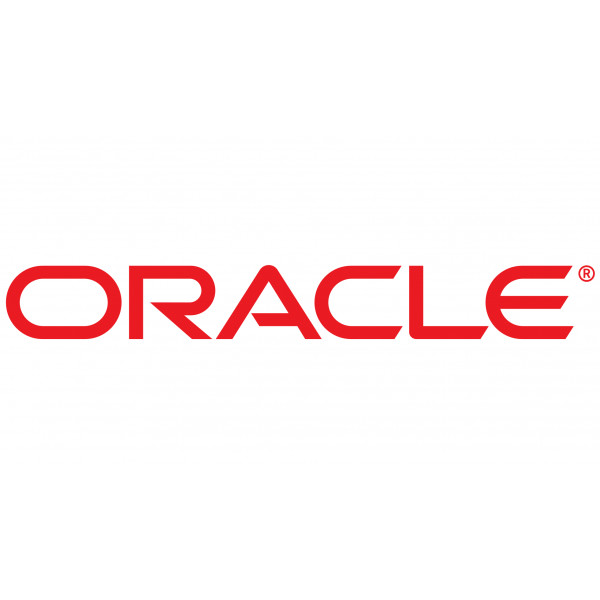 ORACLE Natif Access to base V18/FR WDOR18
