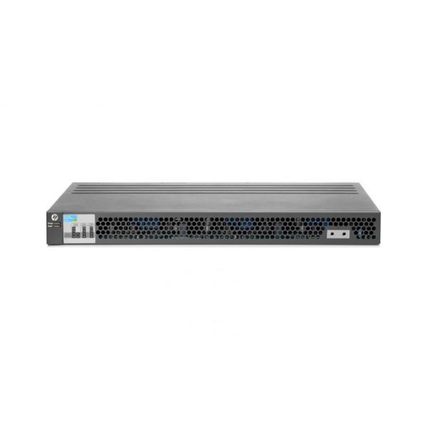 HP 640 Redundant External Power Supply Shelf J9805-61001