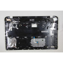TOSHIBA bottom cover + palmrest for PSKRQE-00W00KFR