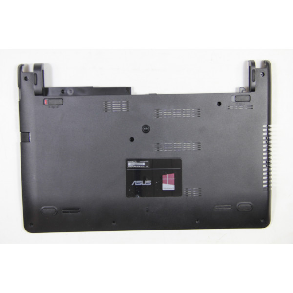 ASUS Bottom cover for X301ARX292H