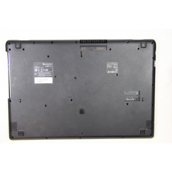 PACKARD BELL Palmrest with back cover for Packard Bell Easynote LG71BM-C7FW QP-14108