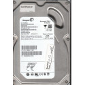 SEAGATE Hard drive Barracuda 7200.9 80GB 9BD131-021