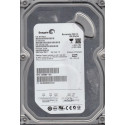 SEAGATE Hard drive Barracuda 7200.10 250GB 9EU132-022