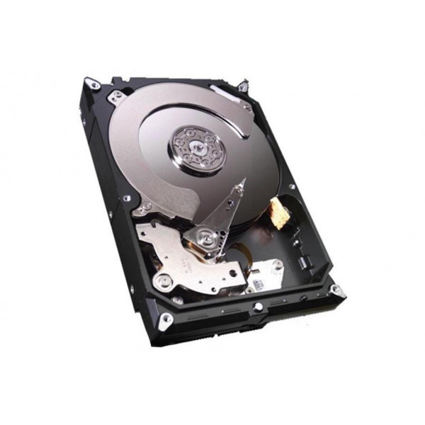 SEAGATE Hard drive Barracuda 7200.10 250GB 9EU132-020