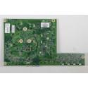 HP RP203 intel J2900 systeemkaart 781709-601