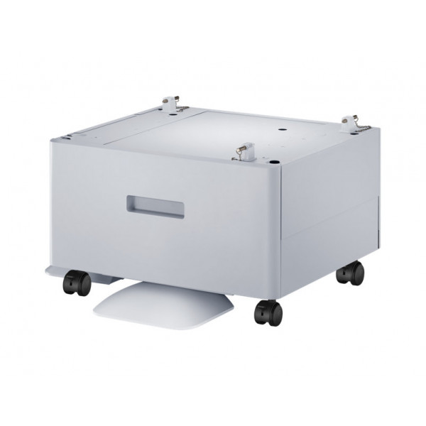 SAMSUNG Cabinet support large SL-DSK001T/SEE