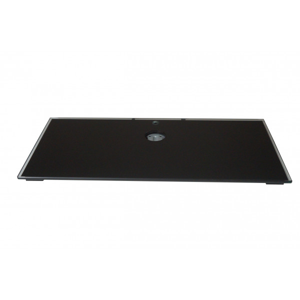 TOSHIBA 3D TV stand VF9A00131400