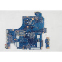 SONY vaio SVF15 motherboard incl CPU 31HK9MB00D0