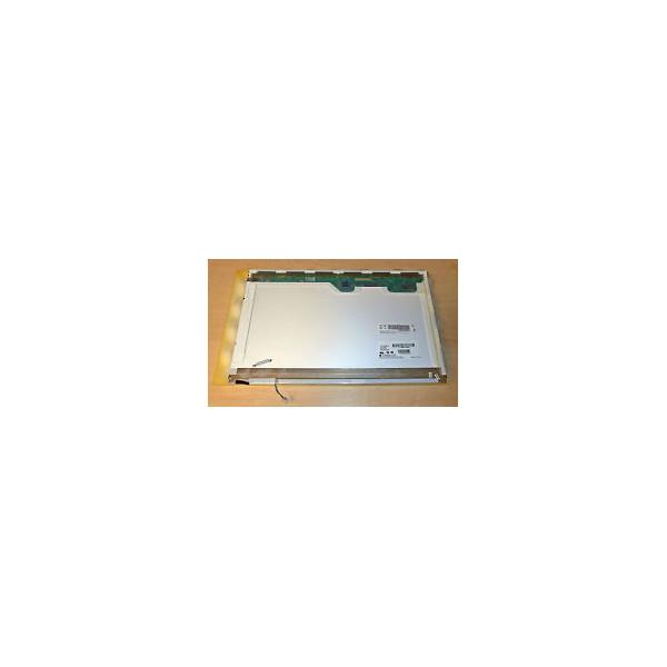 LG laptop LCD screen LP171WP4