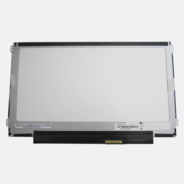 INNOLUX laptop LCD screen for NB15T N116BGE-L42