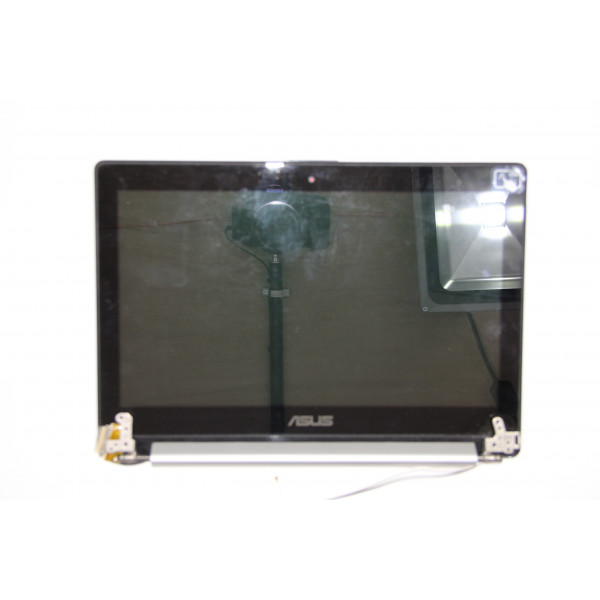 ASUS Complete LCD Assembly for X300