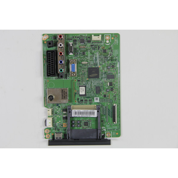 SAMSUNG motherboard for T24C300EW BN41-01798
