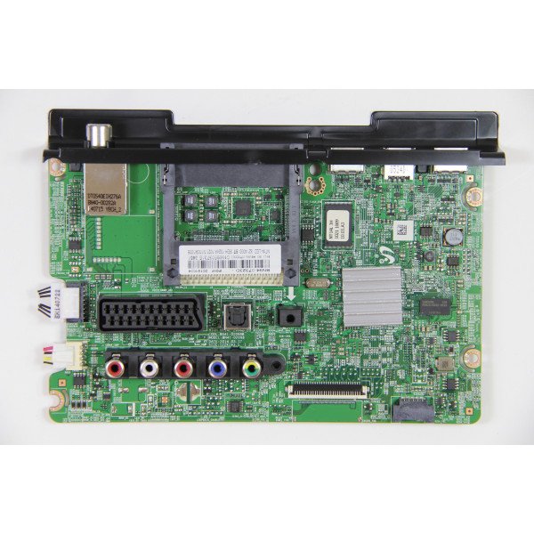 SAMSUNG motherboard for UE32H4400AW BN94-07323D