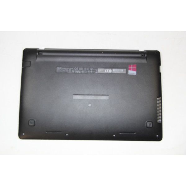 ASUS Bottom case for X200CA-CT157H