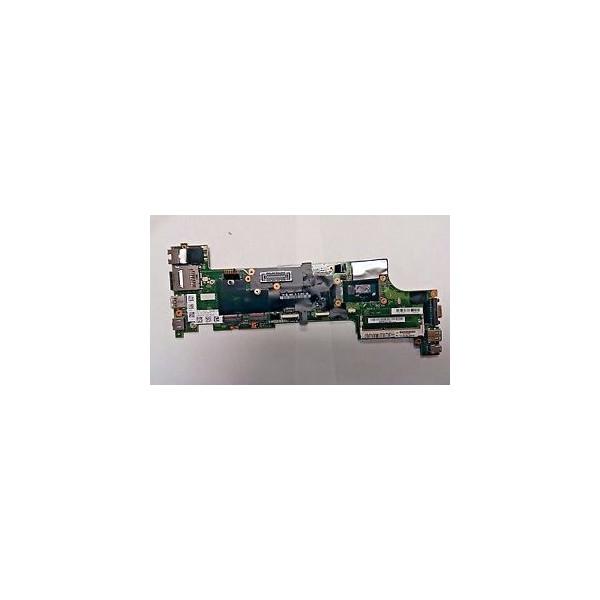 LENOVO Thinkpad X240 Motherboard NM-A091
