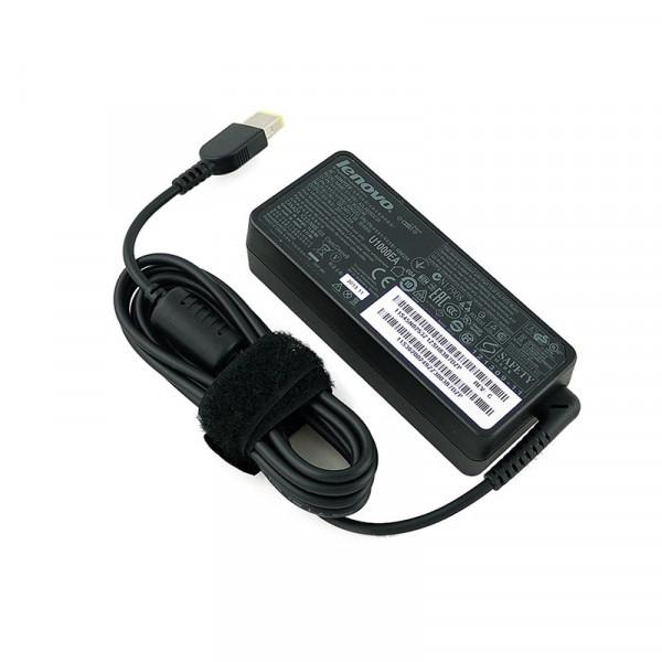 LENOVO AC adapter ADLX45NCC3A