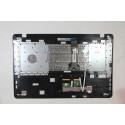 ASUS R752LB Palm rest 0knb0-612nfr00