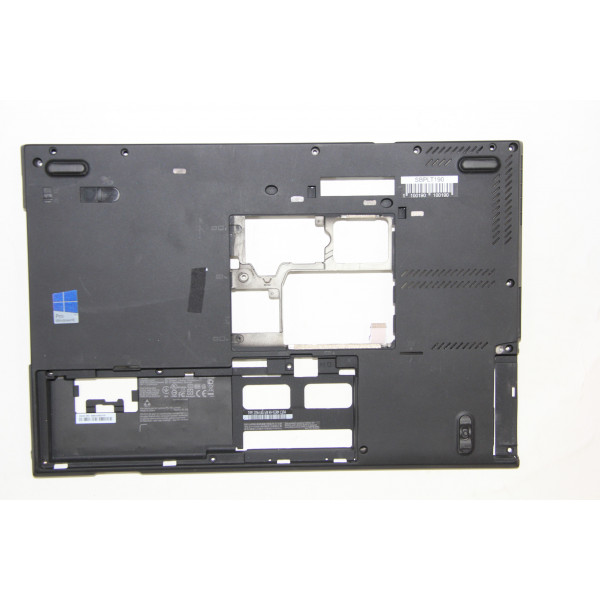 LENOVO Laptop backcover 04W3492