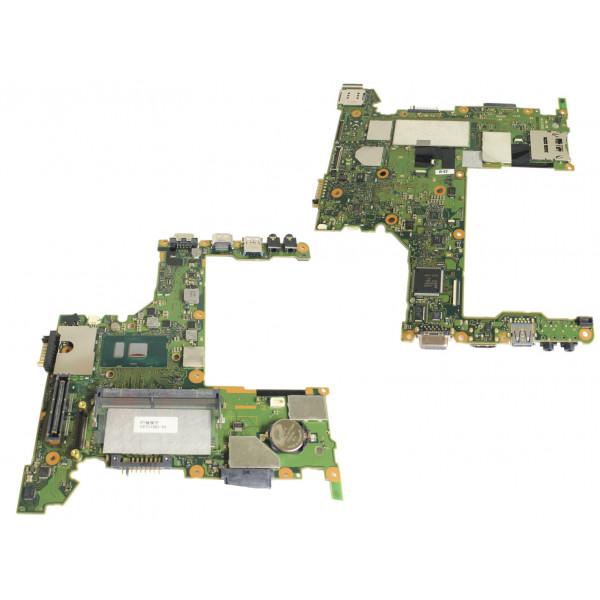 FUJITSU lifebook T726 motherboard 38047232