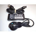 HP AC Adapter 19.5V 2.31A 45W 753559-002