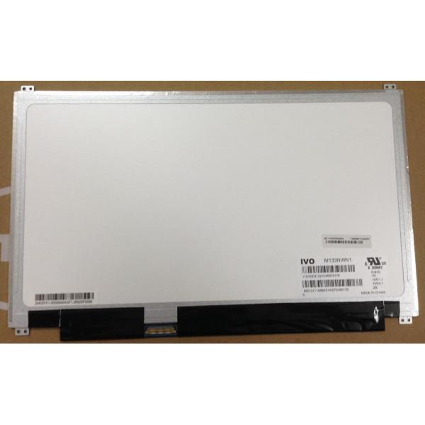 IVO Laptop LCD Screen M133NWN1