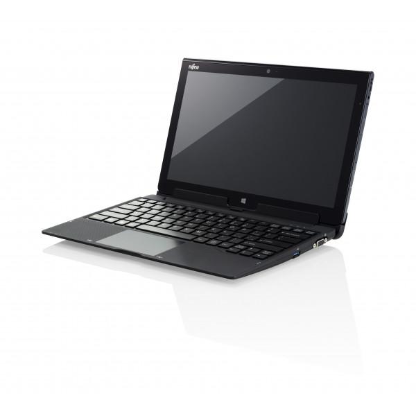 FUJITSU laptop Stylistic Q704 Q7040M25A1FR