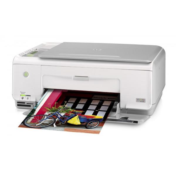 HP Printer photosmart C3180 Q8160B