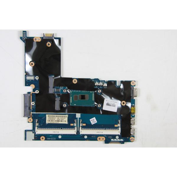 HP Motherboard UMA i3-4005U 778496-001