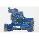 HP Motherboard UMA i5-4300U 430 751876-001