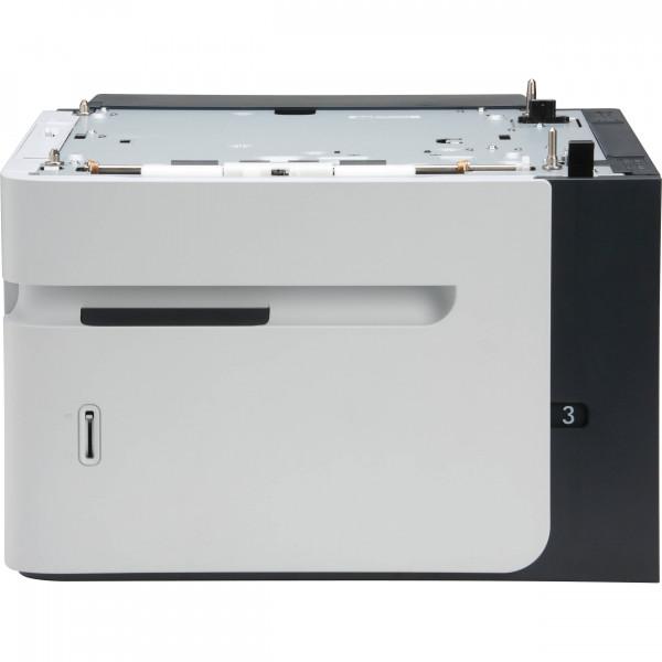 HP LaserJet 1500-SHEET input tray M600 M602 M603 series CE398A
