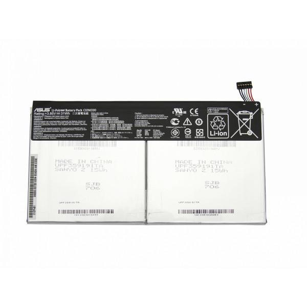 ASUS Battery C12PN51