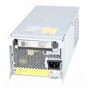 NETAPP Stroomvoorziening RS-PSU-450-AC1