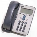 CISCO phone 7912 series 74-3781-06