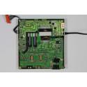 SAMSUNG main board BN44-00733C