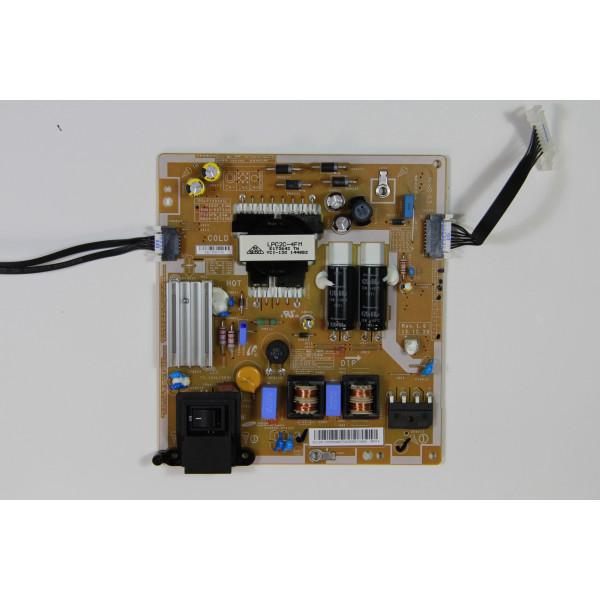 SAMSUNG power board BN44-00733A
