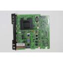 SAMSUNG output/input board for TV BN94-07552V