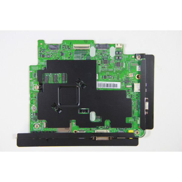 SAMSUNG output/input board for TV BN61-10474B