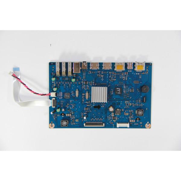 SAMSUNG output/input board TV E157925