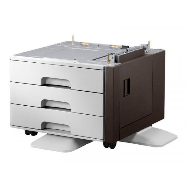 SAMSUNG Media tray CLX-S8640T CLX-S8640T/SEE