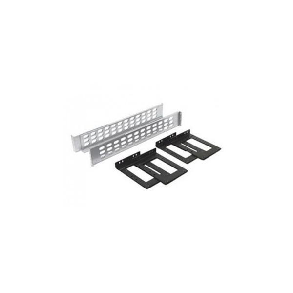 FUJITSU unbw/fuji Celsius Rack Mounting Kit S26361-F2581-L101