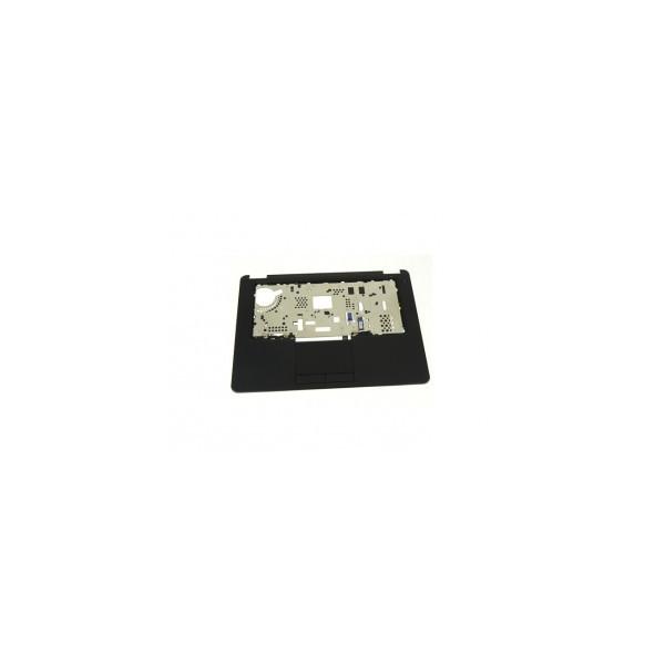 SAMSUNG NP350 palmrest BA81-18276A