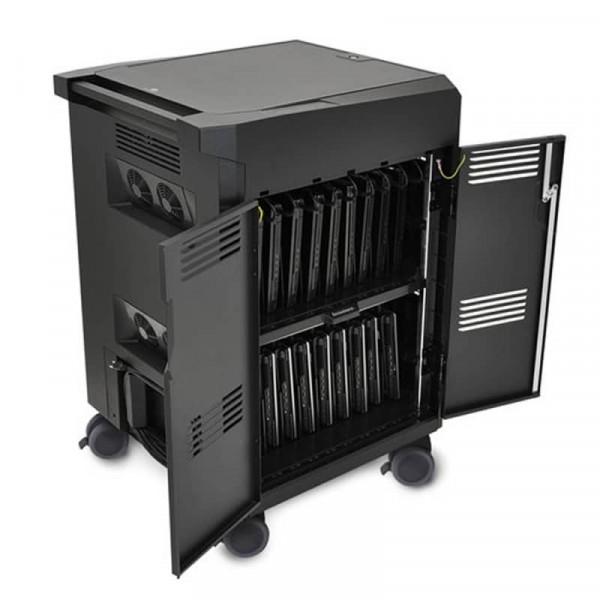 LENOVO 500 PSDevice Charging Cart EU for 30X laptop universal 4XH0H46030