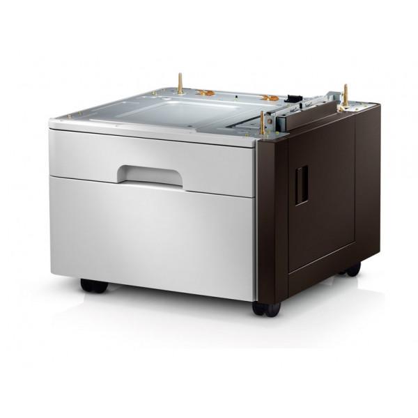 SAMSUNG Cabinet CLX-DSK20M 1x520 leaf CLX-DSK20M/SEE