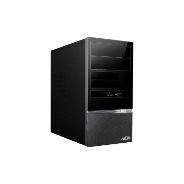 ASUS barebone PC V6 M4A3000E V6-M4A3000E