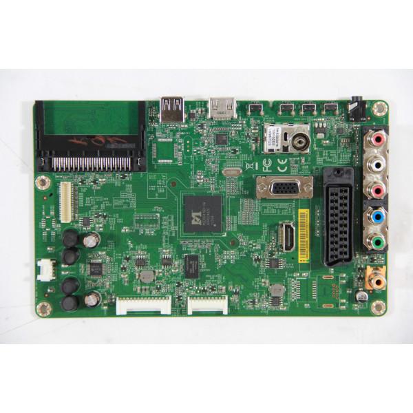 SAMSUNG Main board TDSY-G230D