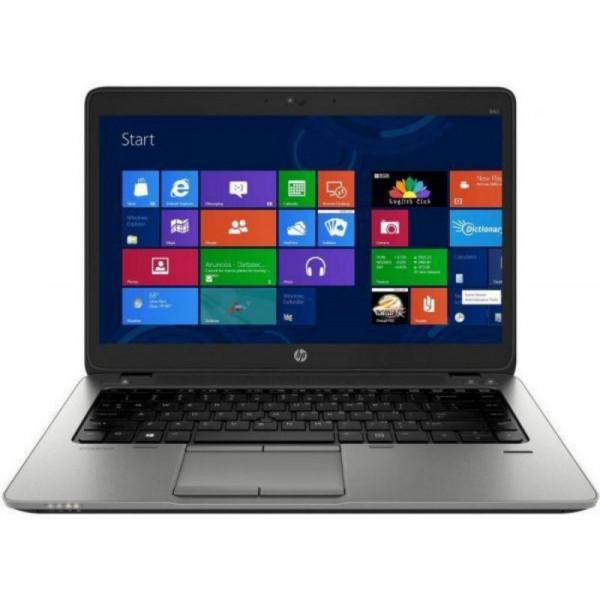 HP elitebook 840 G2 notebook PC G8R97AV#UUG