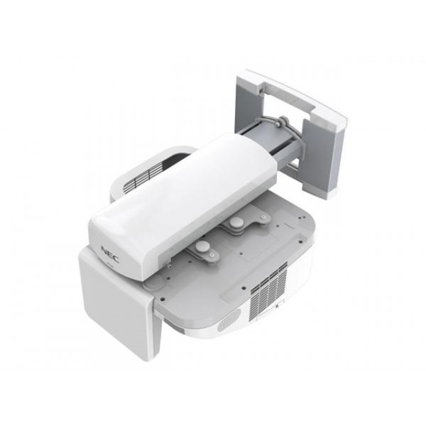 NEC u Series Wall Mount NP01WK