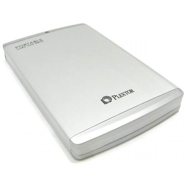 """PLEXTOR 160GB 5400RPM 2.5"""" USB esata grow win PX-PH160US/T3"""