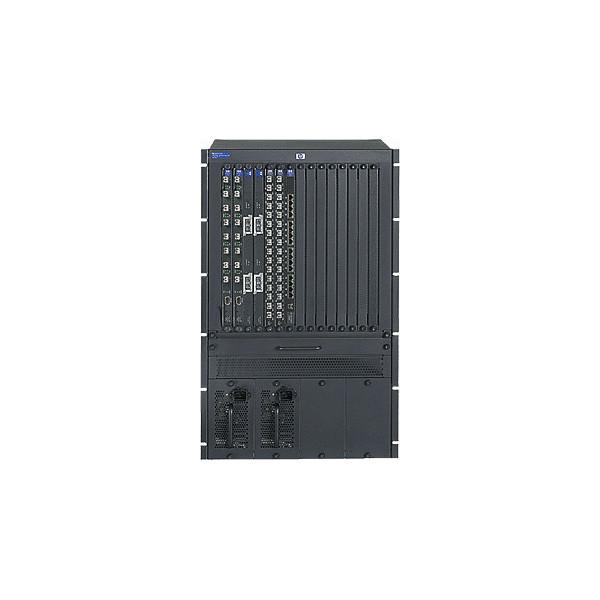 HP RSTRD J4874-61101 J4874-69101